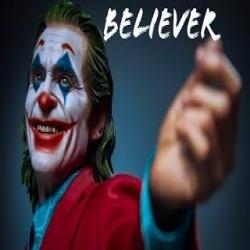 Believer Ringtone
