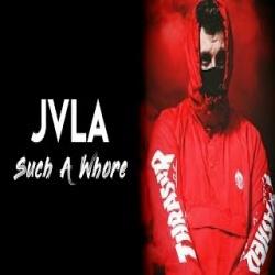Jvla Such A Whole Ringtone