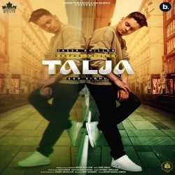 Talja - Jassa Dhillon, Deepak Dhillon Ringtone