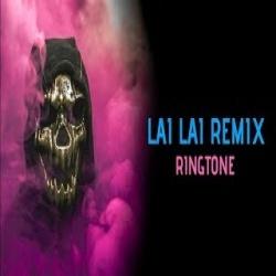 Lai Lai Joker Remix Ringtone
