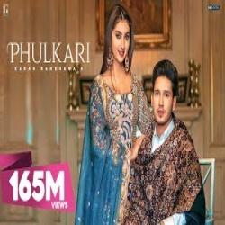 Phulkari - Karan Randhawa Ringtone