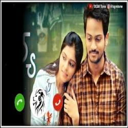 Surya Web Series Bgm Ringtone