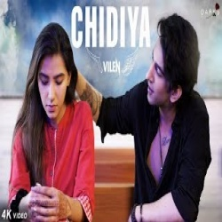 Chidiya Vilen Ringtone