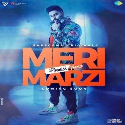 Meri Marzi - Parmish Verma Ringtone
