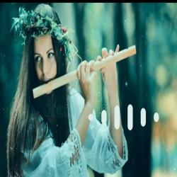 Hum Katha Sunate Flute Ringtone