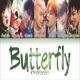 BTS Butterfly Ringtone