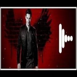 I Am The Devil Of My Word - Lucifer Remix Ringtone